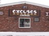 Excuses Lounge - Sandusky, Ohio