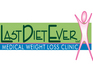 Last Diet Ever LLC - Sandusky, Ohio