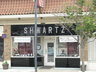 Shwartz Jewelry - Fairborn, Ohio