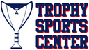 Trophy Sports Center - Xenia, Ohio