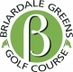 Briardale Greens Golf Course - Euclid, OH