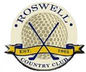 the Roswell Country Club - Roswell, NM