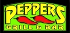 Pepper's Grill & Bar - Roswell, NM