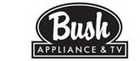Bush Appliance & TV - Roswell, NM