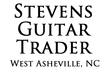 Stevens Guitar Trader | Asheville Guitar Store | Buy, Sell and Trade Used Guitars in Asheville, NC - Asheville, NC