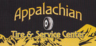 Appalachian Tire & Service Center | Asheville Auto Repair Shop | Diesel Repair - Asheville, NC