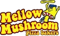 Mellow Mushroom Asheville | Asheville Pizza | Downtown Asheville Restaurants | Asheville Pizza Delivery - Asheville, NC