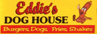 Eddie's Dog House & Bar B Que Shak | Asheville Restaurants | Catering Asheville | Asheville Hot Dogs - Asheville, NC
