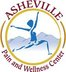 Asheville Pain & Wellness Center | Asheville Chiropractor | Chiropractic Care in Asheville | Back Pain Relief - Asheville, NC