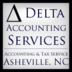 Delta Accounting Services | Asheville Accountant | IRS Tax Defense - Asheville, NC