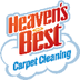Heaven's Best of WNC Asheville Carpet Cleaning - Asheville, NC