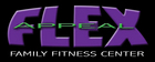 Flex Appeal Family Fitness Center | 24 Hour Asheville Gym | Asheville Fitness Clubs - Asheville, NC