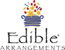 Edible Arrangements of Asheville | Edible Fruit Arrangements | Fresh Fruit Delivery in Asheville NC - Asheville, NC