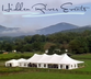 Hidden River Events in Swannanoa NC | Asheville Wedding Venue - Swannanoa, NC
