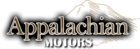 Appalachian Motors in Asheville, NC - Quality Used Cars, Trucks, SUV's, and Minivans at affordable prices. - Asheville, NC