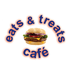 eats & treats cafe in Woodfin, NC - Asheville Restaurants  - Asheville, NC