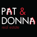 Asheville's Dream Team | Realtors Pat Puckridge and Donna Prinz | Real Estate in Asheville NC - Asheville, NC