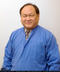 Asheville Family Dentist Dr. Stuart S Yoon DDS - Cosmetic and Family Dentistry - Candler, NC