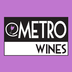Metro Wines | Wine Stores in Asheville NC | Asheville Wine Shops - Asheville, NC