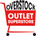 Overstock Outlet Superstore | Asheville Discount Store (4725 Boylston Hwy. - Mills River) - Mills River, NC