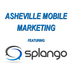Asheville Mobile Marketing | SMS Text Message and Email Marketing  - Asheville, North Carolina