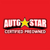 AutoStar of Asheville | Used Cars - Asheville, NC