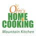 Ofri's Home Cooking | Cooking Classes Asheville - Asheville, NC