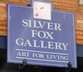 Normal_silver-fox-gallery-hendersonville-nc