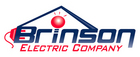 Brinson Electric Company - Hendersonville Electricians | Electric Contractors - Hendersonville, North Carolina