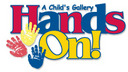 Hands On! - A Child's Gallery in Hendersonville - Hendersonville, NC