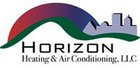 Horizon Heating & Air Conditioning - Commercial Refrigeration, HVAC Air Conditioners, Electrical Contractors - Hendersonville, NC