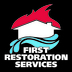 First Restoration Services of the Carolinas; Serving Asheville, Hendersonville & WNC - Fletcher, NC