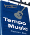 Normal_tempo_sign_newr