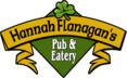 Normal_hannah_flanagans_logo