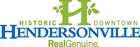 Historic Downtown Hendersonville, Main Street Program, Downtown Restaurants & Shopping - Hendersonville, NC