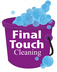 Final Touch Cleaning | Hendersonville Cleaners | Maid Service - Hendersonville, NC