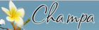 Normal_champa_logo