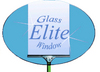 Normal_elite_glass_and_window_logo_copy