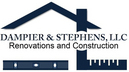 Dampier & Stephens | Hendersonville Construction Remodeling | Home Improvement, Renovations - Hendersonville, NC