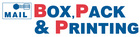 Mail Box, Pack & Printing - Printers in Hendersonville, Antique Shipping, Hendersonville Packing & Crating - Hendersonville, NC