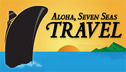 Aloha Seven Seas Travel - Travel Agents, Inclusive Vacations, Vacation Packages - Brevard, NC