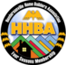 Hendersonville Home Builders Association - building construction & associated trades, contractors, remodeling, home improvement in Hendersonville NC - Hendersonville, NC