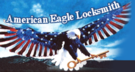 American Eagle Locksmith in Hendersonville NC - Fletcher, North Carolina