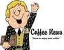 Coffee News of WNC - Hendersonville Local Advertising, Small Business Marketing, Affordable Advertising Henderson County - Hendersonville, North Carolina