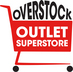 Overstock Outlet Superstore | Hendersonville Discount Store (4725 Boylston Hwy. - Mills River) - Mills River, NC
