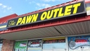 Pawn Outlet | Pawn Shop in Hendersonville NC - Hendersonville, NC