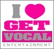 Get Vocal Entertainment | Hendersonville Wedding DJ | Hendersonville Karaoke - Asheville, North Carolina