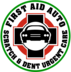First Aid Auto - Body Repair Shop Hendersonville NC - Arden, NC