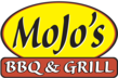MoJo's BBQ & Grill - Hendersonville, NC