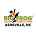 Big Frog Custom T-Shirts & More of Asheville - Arden, NC